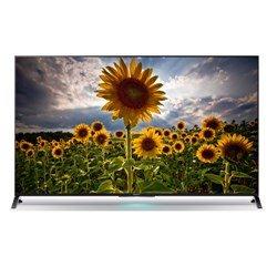 Sony KD55X8505 55 Inch 4K Ultra HD 3D LED TV £1749.98 @ directtvs