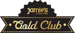 Complementary Christmas Preview 14/10/14 17.30-18.30 @ Jamie's Italian