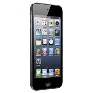 Ipod Touch 5th generation 64 GB £199.31 Sainsburys online