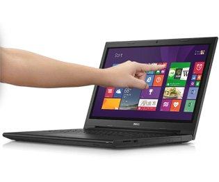 Dell Inspiron 15 3000 - i5, 8GB, 1TB - £399 or £360 with VIP code @ Dell