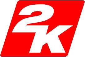 Save up to 80% on 2K games, and get Bioshock 2 for free with any of these games, at Gamefly