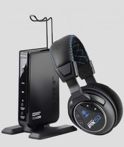 £110 turtle beach px51 @ Turtlebeach