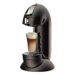 Nescafe Dolce Gusto Coffee Machine At Argos Black Or Red