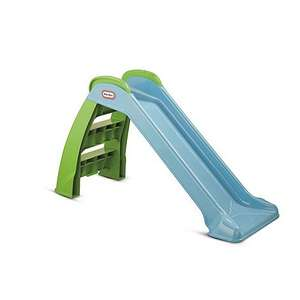 Little tikes first slide £21.60 with code @ debenhams