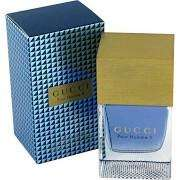 Gucci II Pour Homme EDT Spray - Bargain, usually £50 Plus Only Sold by UK Fragrance Deals and Fulfilled by Amazon.Only