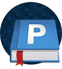 Tired of paying rip off prices for parking? Use parkopedia to find parking from FREE online or via GooglePlay