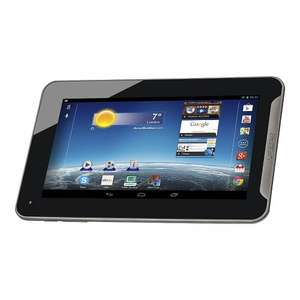 Medion Lifetab E7310/3 8GB 7 Inch Android Tablet £35.00 @ Asda instore