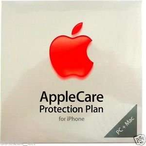 iPhone 6 AppleCare protection £34.99 @ ebay /  eoutlet_uk
