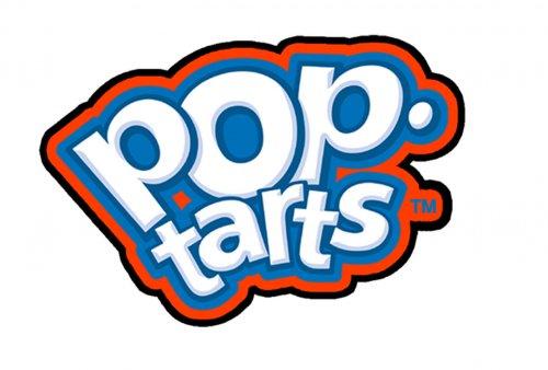 32 PopTarts (16 strawberry & 16 chocolate) £2.97 @ Costco