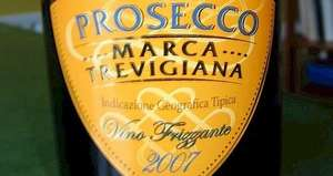 Prosecco in Lidl £5.39 Really Nice for amazing price