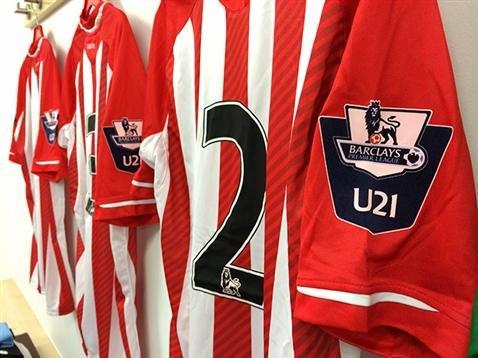 Free U21 Premier League Match Admission