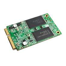 60GB Runcore Pro V mSATA SSD 50mm SATA III - £23.56 + Delivery from £1.99 @ memoryc