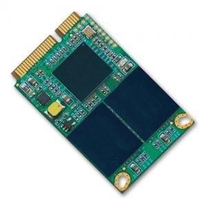 120GB Runcore Pro V SATA II mSATA SSD 50mm, £34.86 + delivery from £1.99 @ memoryc