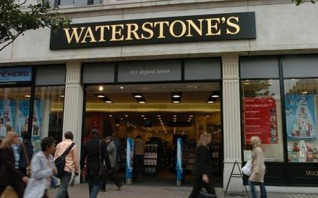 Doc McStuffins Dress Up Set £11.25 @ Waterstones