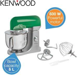 Kenwood kMix KMX95 £149.90 @ IBOOD