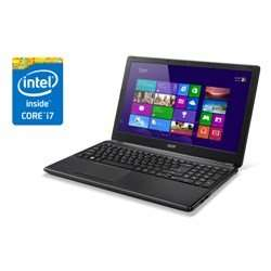 Acer Aspire E1-572 4th Gen Core i7 6GB 750GB 15.6 inch Windows 8 £439 @ Debenhams plus