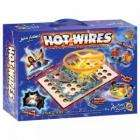 Hot Wires Electronics Set - £19.98 (was £39.96) +p&p @ Argos !!