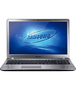Samsung i5   ATIV 15.6 Inch 1TB 8GB Laptop Windows 8 £449.99 @ Argos