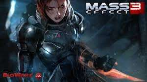 Mirrors Edge £1.49, Burnout Paradise Ultimate £1.49, Sim City 4 £2.99, Mass Effect £2.39, Mass Effect 2 £2.99, Mass Effect 3 £2.99, Dead Space 2 £2.99, Dead Space 3 £2.99, Most Wanted £4.99, Warfighter £2.99 & More (PC) @ Origin