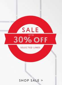 Radley :: up to 30% off sale