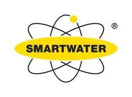 SmartWater £25 - No Annual Subscription. RRP £59