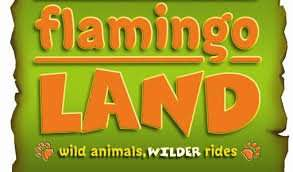 Flamingoland half price. Radio Aire Offers - £55