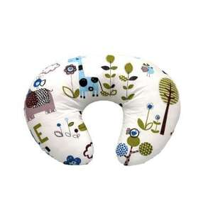 Nursing pillow £14 Delivered @ Direct2Mum