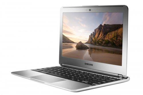 Samsung Series 3 Exynos 11.6 Inch 2GB 16GB Chromebook  £169.99 @ argos