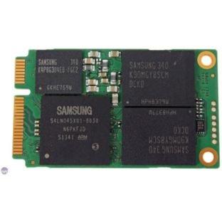 Argos - Samsung 840 EVO 2.5in SATA 500GB SSD with Laptop Upgrade Kit £92.99