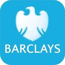 Your own photo on your Barclays debit card - free