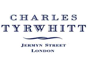 £10 discount code off £10 spend (EDIT: gotta spend £19+ to qualify now) @ Charles Tyrwhitt + free £5 Amazon giftcard