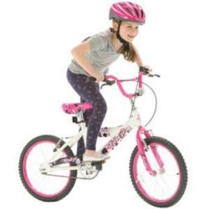 "Avigo 18"" Breeze Bike £64.99 @ Toys R Us"