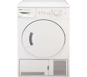 B Rated 8kg Beko Condenser Dryer £199 (potentially £180) @ Currys
