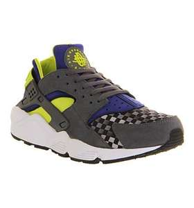 Nike air huarache £79.99 @ Offspring