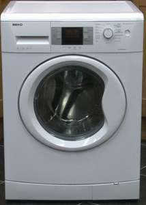 Beko ECOWMB81445LW Washing Machine - 8kg 1400rpm A+++ - £219 @ ao.com or £197.10 with 10% TCB