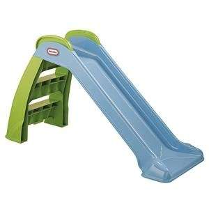 Little Tikes slide £14.99 + £5 P&P @ adventuretoys