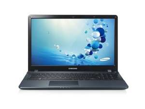 "Samsung Ativ Book 2 i3-2365M 4GB 500GB 15.6"" Laptop (refurbished) 12 Month Warranty - Argos Ebay £269.99"