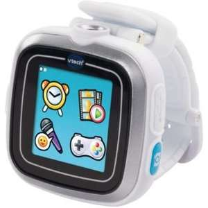 Vtech Kidizoom Smart Watch now £20 at Argos