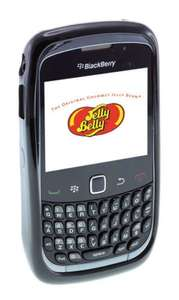 Jelly Belly Scented Blackberry Case Was £19.00 now 99p + £3.95 p&p @ eBay / Littlewoods-Clearance