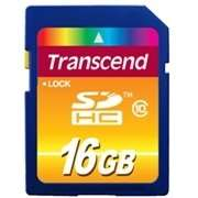 Verbatim 16GB Premium SD Card (SDHC) - Class 10 £2.00 Delivered with code at Rakuten / GameSeek