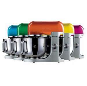Kmix Stand Mixer from £180 using code at Debenhams