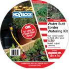 Hozelock Flower Border & Vegetable Watering Kit - £10.00 (Was £20.00)+p&p @ Tesco Direct !!