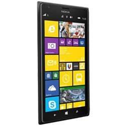 Nokia Lumia 1520 Black Sim Free UK Model £333.27 delivered @ serversdirect