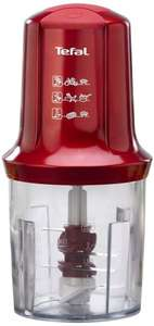 Tefal MiniPro Chopper reduced in Costco Bristol - £11.96