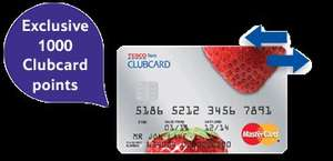 0% on balance transfers for 33 months (2.9% fee) @ Tesco Bank, LONGEST one and Quidco Cashback too !!