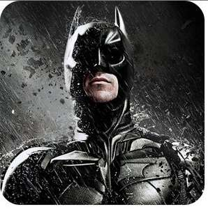 5 Gameloft games reduced to £0.10 inc Dark Knight Rises, Gangstar Vegas, Wild Blood, 9mm, The Adventures of Tintin