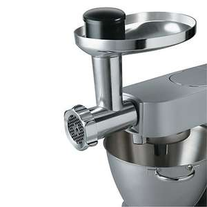 John Lewis Kmix AT950A Multi Food Grinder Attachment £41.99