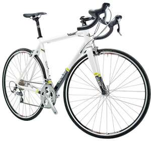 Genesis Volant 20 (2014) £499.99 reduced from £899.99 @ Winstanleys Bikes