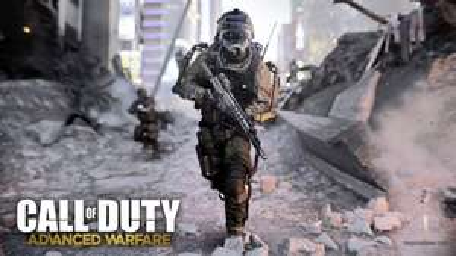 Call of Duty Advanced Warfare Day Zero Edition XB1 £31 change  region to hong kong