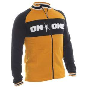 Up to 71% off Merino Wool clothing at On-One. Cardigan £19.99